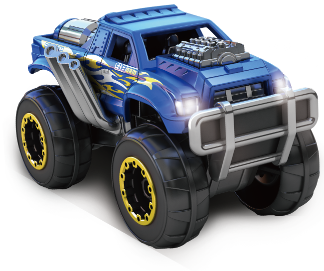 Zuru Metal Machines Toy Cars Hot Track Sets And Cool Customized Vehicles